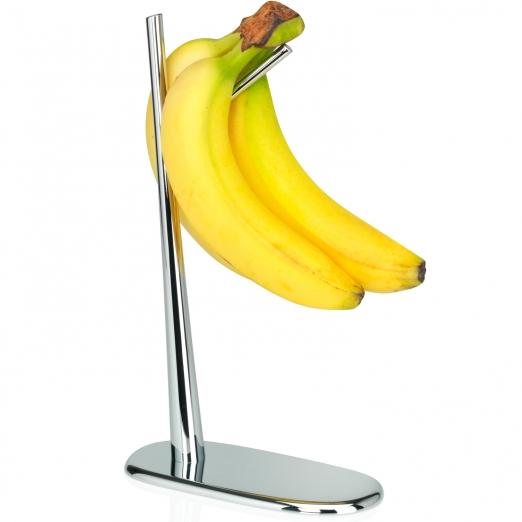 Bananenhalter Affe