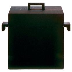 Alessi Miniatur Kochkubus
