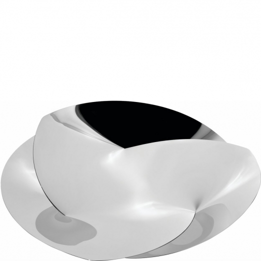 Alessi Schale Resonance