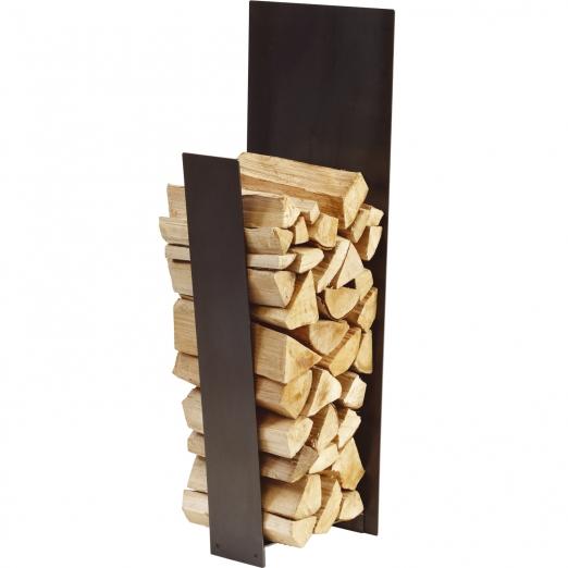 Artepuro Holzstapler wipster