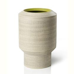 Bitossi Vase Tribe - groß