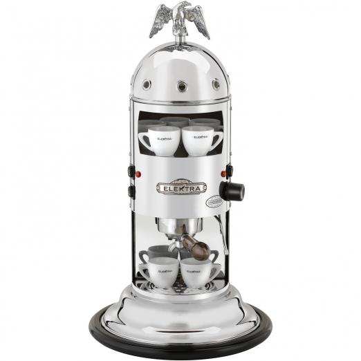 Elektra Espressomaschine Mini Verticale A1C