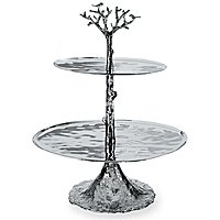 Michael Aram Etagere Tree of Life