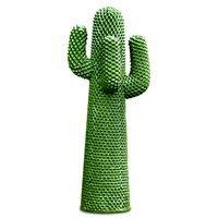 Gufram Kleiderständer Kaktus Cactus