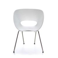 Vitra Miniatur Stuhl Tom Vac