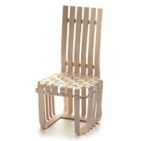 Vitra Miniatur Stuhl Rolf's Chair