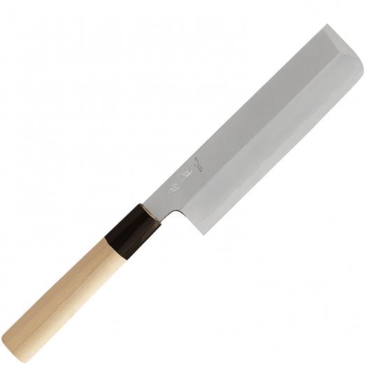 Chroma Haiku Pro Nakiri Messer