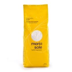 6 x MariaSole Caffè Espresso Kaffee - 6000 gr. Bohne