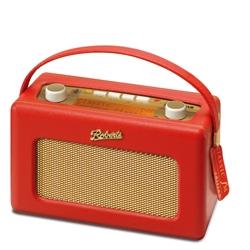 Roberts Radio Revival RD60 DAB