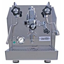 Rocket Espresso Espresso Maschine Giotto
