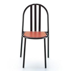 Vitra Miniatur Stuhl Chaise - Stevens