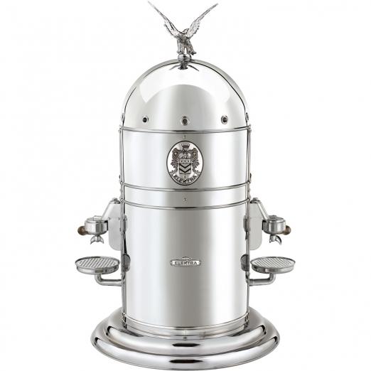 Elektra Espressomaschine Belle Epoque Q1C