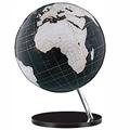 Columbus Globus Art Line Onyx Earthsphere