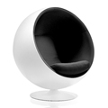 Adelta Ball Chair
