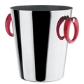 Alessi Weink�hler Moon Bar
