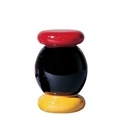 Alessi Salzm�hle Ettore Sottsass