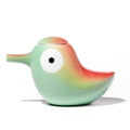 Alessi Sojasaucebeh�lter Lily Bird