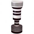 Bitossi Vase Calice