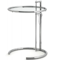 Classicon Beistelltisch Adjustable Table E 1027