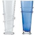 Driade Gläser Luynes by Borek Sipek