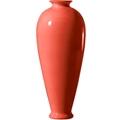 Driade Vase Qing 3
