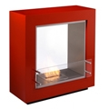 Ecosmart Feuerstelle Fushion