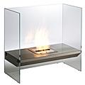 Ecosmart Feuerstelle Igloo