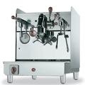 Elektra Espressomaschine Sixties Deliziosa A3