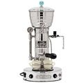 Elektra Espressomaschine Microcasa SXCD
