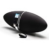 Bowers & Wilkins iPod Soundsystem Zeppelin