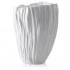 Driade Schale und Vase Adelaide IV