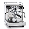 ECM Espressomaschine Mechanika III