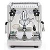 ECM Espressomaschine Technika III