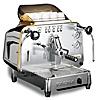 Faema Espresso Maschine E61 Jubil� A