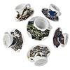 Illy Espresso Tassen Set Michael Beutler