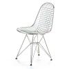 Vitra Miniatur Stuhl DKR Wire Chair
