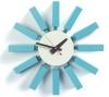 Vitra Wanduhr Block clock