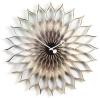 Vitra Wanduhr Sunflower Nelson
