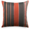 Vitra Kissen Repeat Classic Stripe