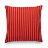 Vitra Kissen Toostripe - orange