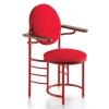 Vitra Miniatur Stuhl Johnson Wax