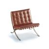 Vitra Miniatur Stuhl Barcelona MR 90