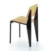 Vitra Miniatur Standard Stuhl