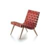 Vitra Miniatur Stuhl No. 654 W