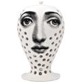 Bitossi Fornasetti Vase Traforato