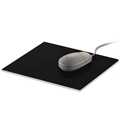 Helit Norman Foster Mousepad
