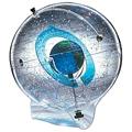 Columbus Globus Planetarium