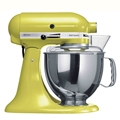 Kitchenaid Artisan K�chenmaschine