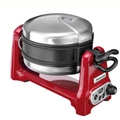 Kitchenaid Artisan Waffeleisen in