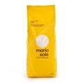 6 x MariaSole Caff� Espresso Kaffee - 6000 gr. Bohne
